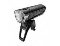 GIANT Numen HL2 5 LED black