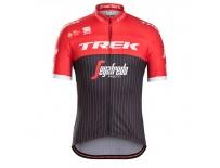 BNT-Jersey Sportfull Trek/Segafredo Replica