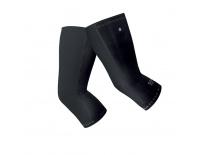 GORE Universal 2.0 Knee Warmers-black-S