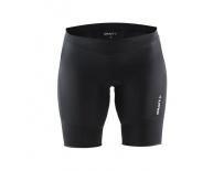 1903984-Cyklokalhoty CRAFT Velo Shorts
