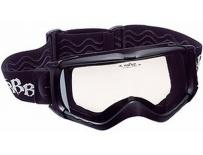 Brýle DirtView (BSG-41)