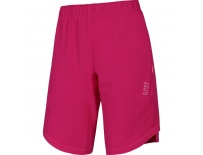 GORE Element Lady 2in1 Shorts+-jazzy pink-34