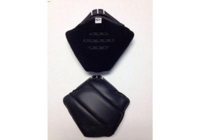 GIRO Montane/Lure Ear Pad Kit 13 GBL