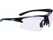 Brýle BSG-52 Impulse PH