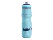 CAMELBAK Podium Chill 0,71l Lake Blue