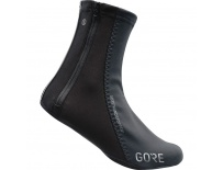 GORE C5 WS Overshoes-black-45/47