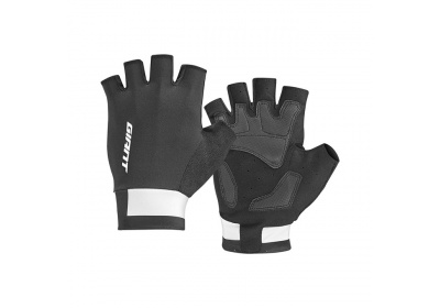 GIANT Elevate SF Glove-black/white-M