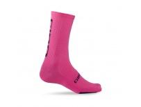 GIRO HRC Team Bright Pink/Black S