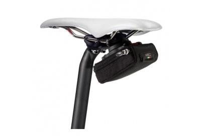 SCICON ELAN 210 Cordura - NEW Roller 2.1