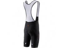 GIANT PRO Bib Shorts-black-XXL