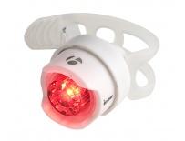 Bontrager Ember Multi Use zadní světlo