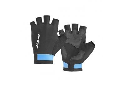 GIANT Elevate SF Glove-black/blue-S