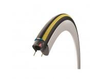 Rubino Pro IV 25-622 fold blk/yellow/blk G+