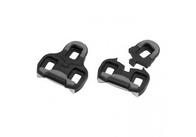 GIANT PEDAL CLEATS 4.5 DEGREES FLOAT LOOK SYSTEM COMPATIBLE