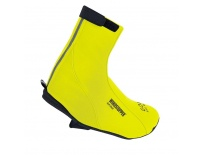 GORE Road SO Overshoes-neon yellow-39-41