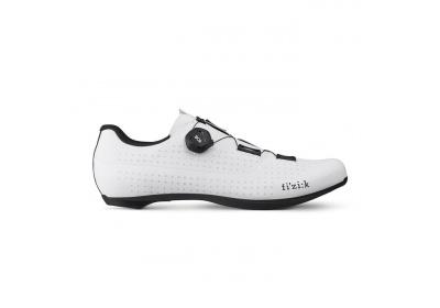 FIZIK Overcurve R4-white/black-44