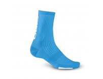 GIRO HRC Team Blue Jewel/White L