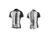 GIANT GTS SS Jersey-black/grey-XL