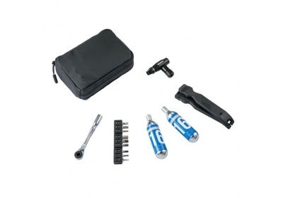 GIANT PDQ QUICK FIX KIT-ROAD