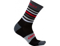 Castelli - pánské ponožky Gregge 15
