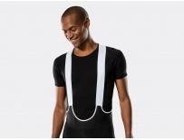 Spodní tričko s krátkým rukávem Bontrager Merino Blend