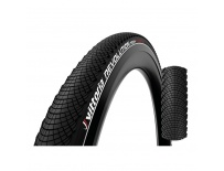 Revolution 27.5x2.0 rigid full black