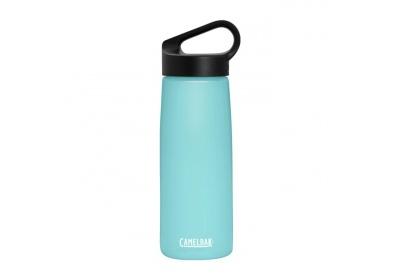CAMELBAK Pivot Bottle 0,75l Ice