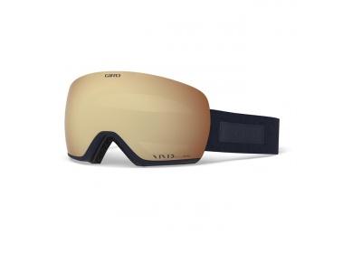 GIRO Lusi Midnight Flake Vivid Copper/Vivid Infrared (2skla)