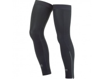 GORE Universal WS Leg Warmers-black-S