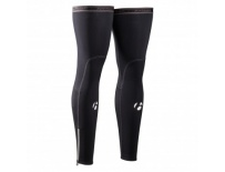 Bontrager Warmer Thermal Leg