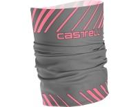 Multifunkční šátek Castelli Arrivo 3 Thermo