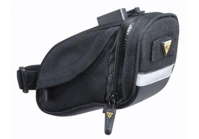 Topeak Brašna Aero Wedge Pack DX Medium