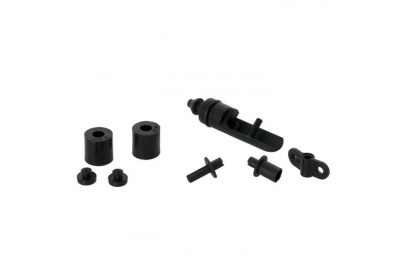 BB AT-1and2 Pump Head Rebuild Kit GBL