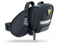 Topeak Brašna Aero Wedge Pack Micro pásky