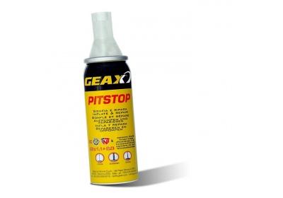 Geax Pit Stop kit 50 ml (2 pcs + 1 clip)