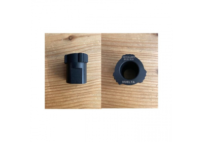 Tools Tool kit Vuelta D21 rear hub, for Ratchet and Bearings