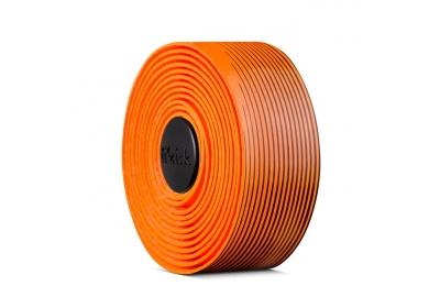 FIZIK Vento Microtex Tacky - Orange Fluo / Black