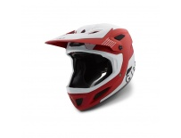 GIRO Disciple MIPS Mat Dark Red M