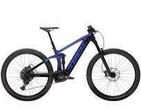 Trek Rail 5 SX 2021