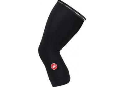 Návleky Castelli Thermoflex kolena