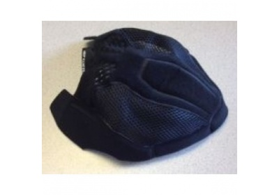 GIRO Nine / Era Pad Kit S 15 GBL