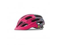 GIRO Hale MIPS Mat Bright Pink