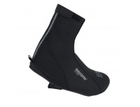 GORE Oxygen SO Thermo Overshoe-black-48-50