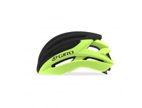 GIRO Syntax Highlight Yellow/Black M