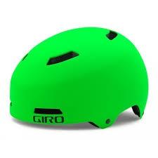Giro Quarter  - Akce