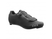 FIZIK R5B-black/dark grey-48