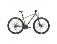 GIANT Talon 29er 3 GE 2019 L-grey/flash green/black