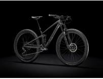 Trek Top Fuel 9.8 2020 vel. L - Demo