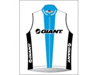 GIANT Off Road Team Vest-XXL