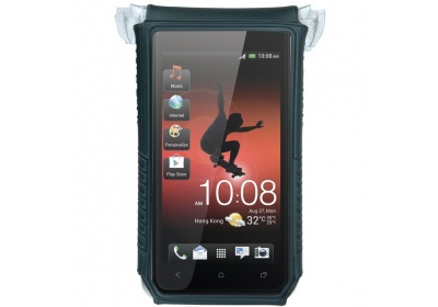 "TOPEAK SmartPhone Dry Bag 4"""